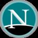 Netscapelogo