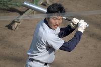 Iwata_takuro