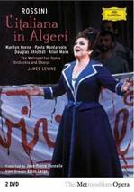 Litaliana_in_algeri