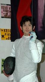 Fencing_miyake