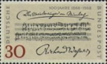 Meistersinger_1.jpg
