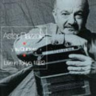 Piazzolla.jpg