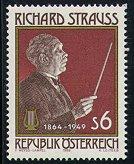 R_Strauss_Austria.jpg