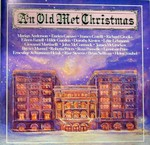 an_old_met_christmas
