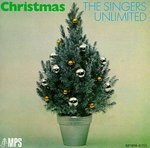 christmas_the_singers_unlimited