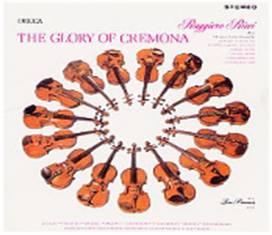 the_glory_of_cremona.jpg