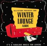 winter_lounge